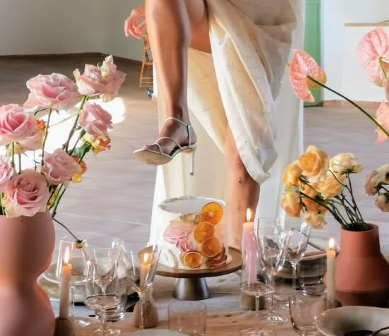 Gobartt Events Wedding planners.  www.gobarttevents.es  ¡Nos encanta celebrar!, bodas, fiestas y eventos. Somos inquietos, versátiles, perfeccionistas y creativos, nos gustan los retos y nos atrevemos con todo. Nos avalan varios años de experiencia en la organización y gestión de todo tipo de eventos.