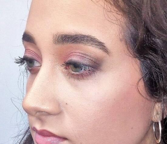 Stellas Maquillaje Profesional