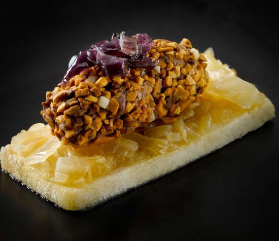 Catering Azeri Jana