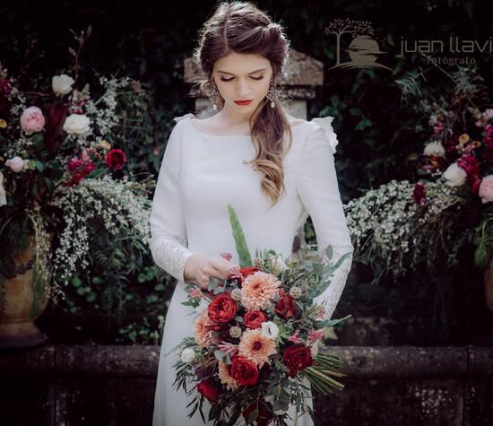 Fotografo de bodas en Asturias con sede en Gijon.