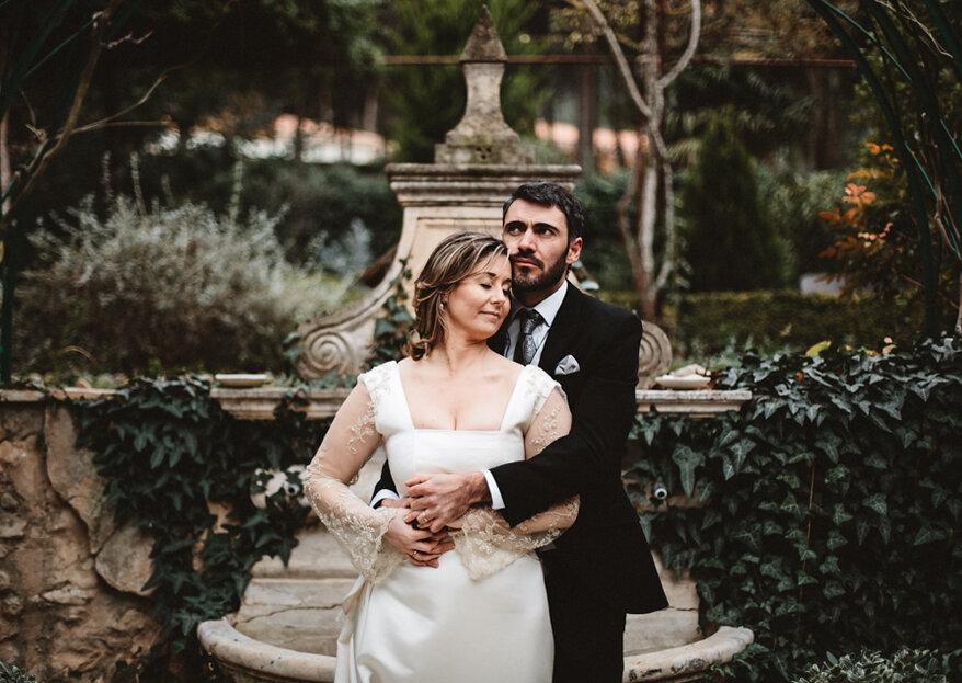 8 consejos infalibles para ahorrar en tu boda y evitar gastos innecesarios