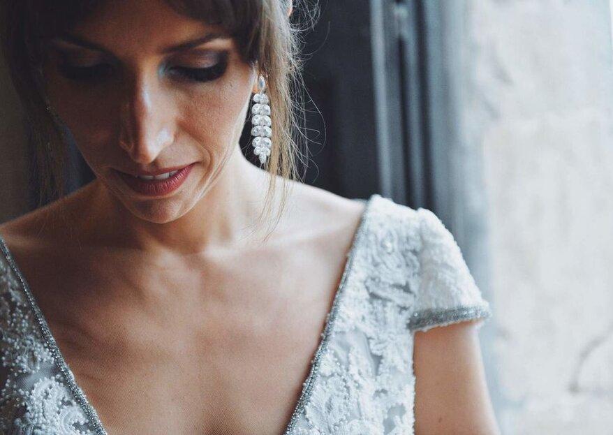 Conecta tu boda: el taller online dirigido a parejas para una boda perfecta