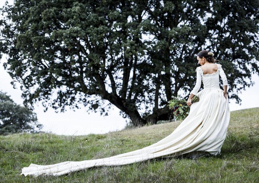 9 consejos de wedding planners referentes para tener una boda súper especial