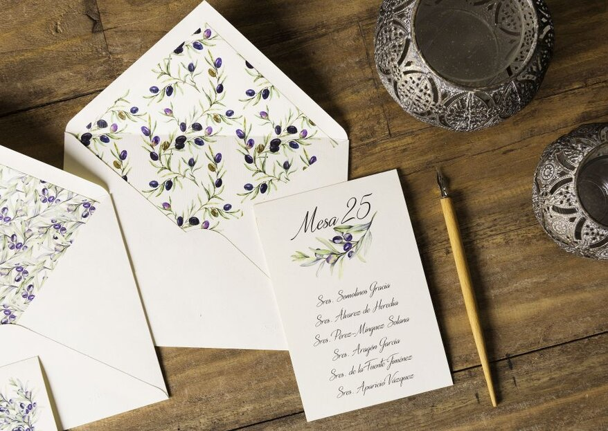 50 frases para bodas: las más románticas para tus invitaciones