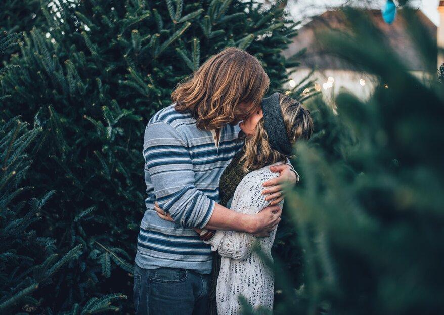 Consecuencias y pautas para manejar los celos