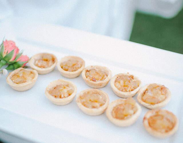 Food-trucks para bodas en Mallorca