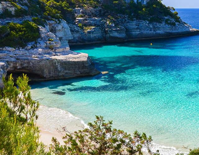 Organiza tu boda en Ibiza