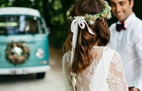 Encuentra los mejores profesionales para tu boda