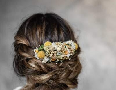 Leyma Boutique Floral