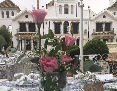 Verónica Catering