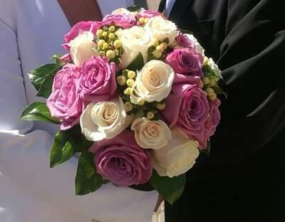 Floristeria Hariflor