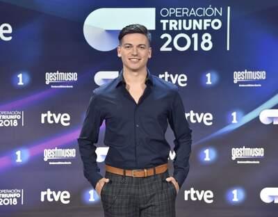 Rubén Salvador Baile Nupcial Boda