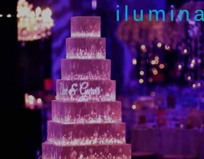 iluminaM