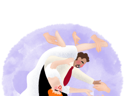 Fisioboda