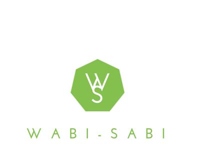 Wabi Sabi Tocados
