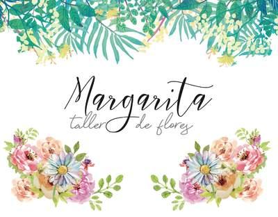 Floristeria Margarita