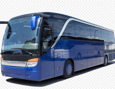 Bus Mallorca
