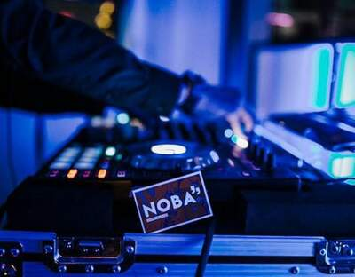 NOBAsound